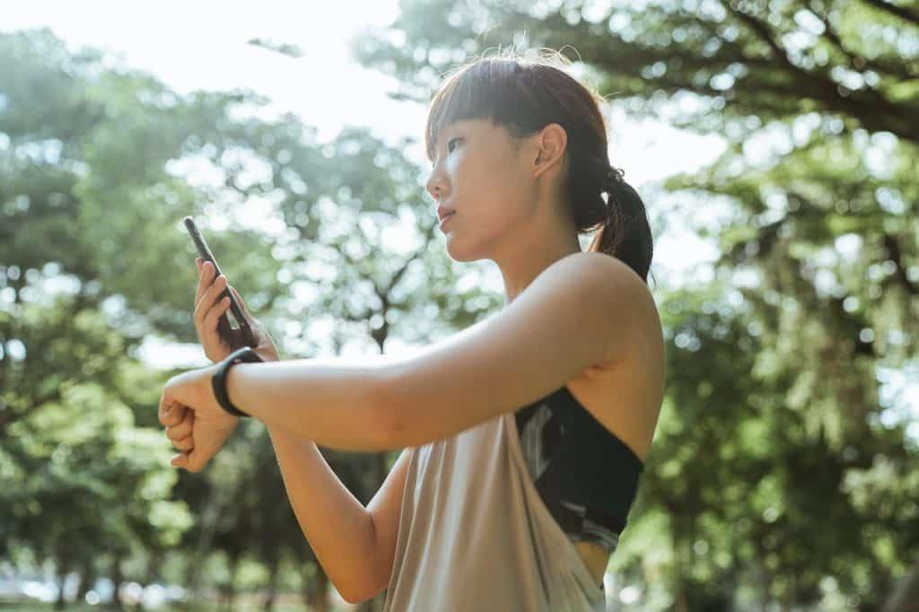 morning aerobic exercises benefits