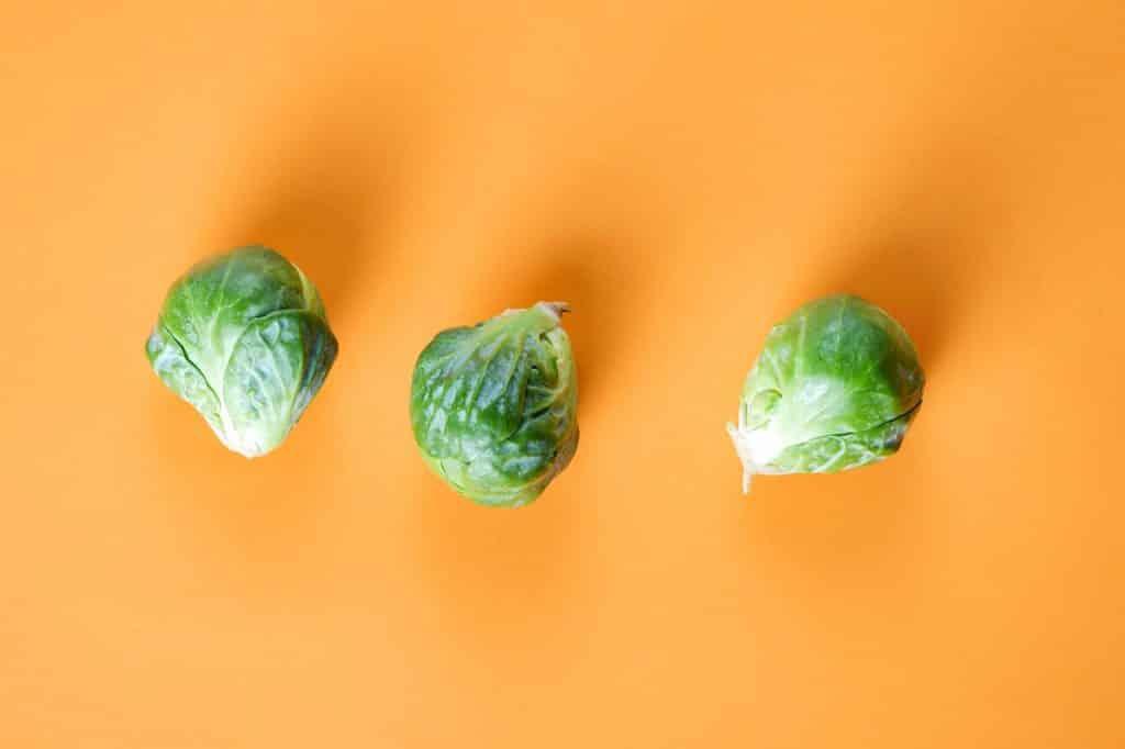 cruciferous vegetables health benefits
